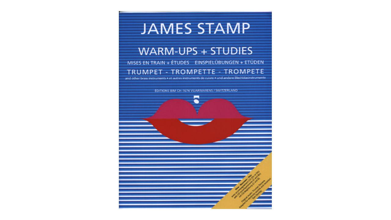 Stamp Paper Pdf